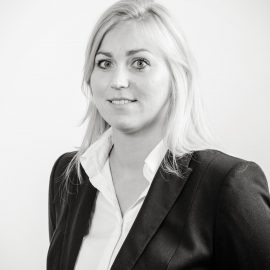 Annelise Moherndl