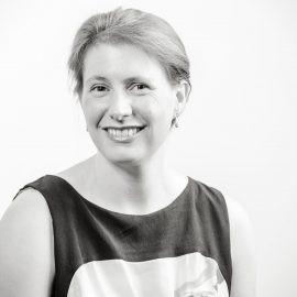 Melissa Conlon
